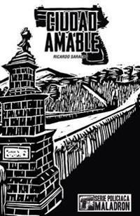 Ciudad Amable