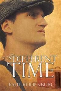 A Different Time
