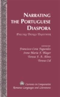 Narrating the Portuguese Diaspora