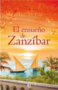 El Ensueno de Zanzibar