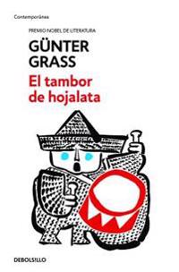 El Tambor de Hojalata / The Tin Drum