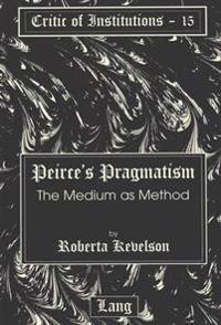 Peirce's Pragmatism
