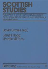 Poetic Mirrors: Comprising the Poetic Mirror (1816) and New Poetic Mirror (1829-1831)