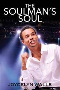 The Soulman's Soul