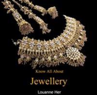 Know All About Jewellery