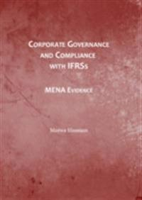 Corporate Governance and Compliance with IFRSs