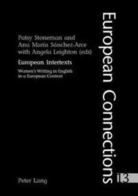 European Intertexts