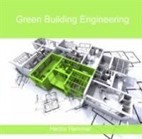 Green Building Engineering