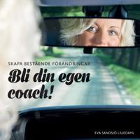 Skapa bestående förändringar : bli din egen coach! : Huvudbok