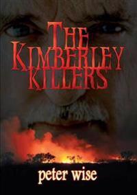 The Kimberley Killers