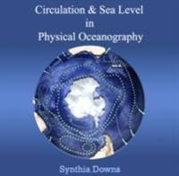 Circulation & Sea Level in Physical Oceanography