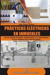 Practicas Electricas En Inmuebles