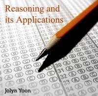 Reasoning and its Applications