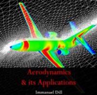 Aerodynamics & its Applications