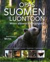 Opas Suomen luontoon