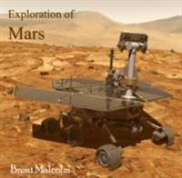 Exploration of Mars