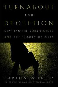 Turnabout and Deception