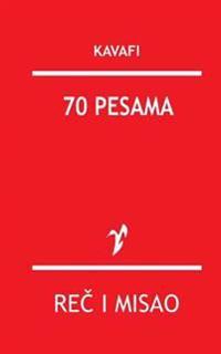 70 Pesama
