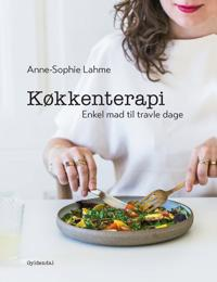 Køkkenterapi