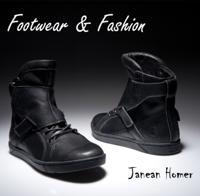 Footwear & Fashion