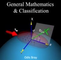 General Mathematics & Classification