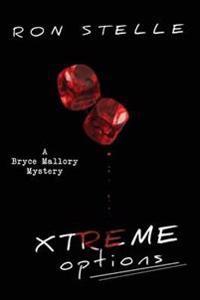 Xtreme Options
