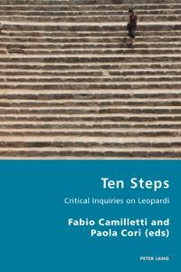 Ten Steps