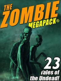 Zombie MEGAPACK (R)