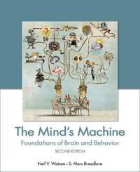 The Mind's Machine
