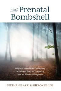 Prenatal Bombshell