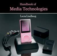 Handbook of Media Technologies