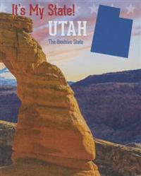 Utah: The Beehive State