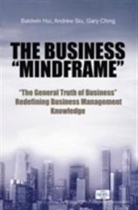 BUSINESS MINDFRAME, THE