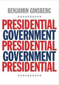 Presidential Government