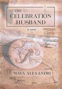 The Celebration Husband