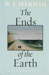 The Ends of the Earth: Essays