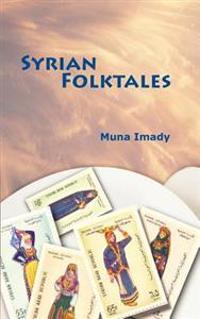 Syrian Folktales