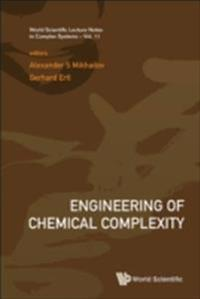 ENGINEERING OF CHEMICAL COMPLEXITY