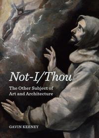 Not-I/Thou