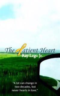 The Patient Heart