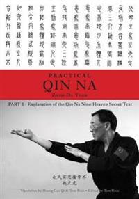 Zhao's Practical Qin Na Part 1