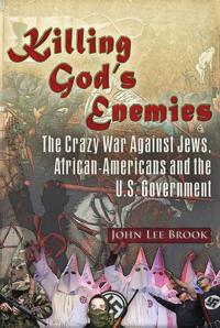 Killing God's Enemies