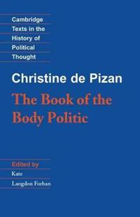 Book of the Body Politic