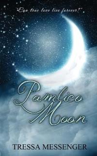 Pamlico Moon
