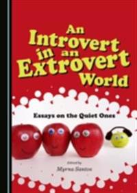 Introvert in an Extrovert World