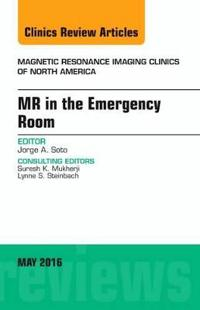 Mr in the Emergency Room