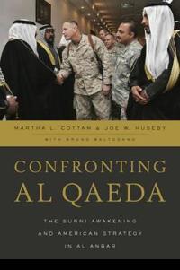 Confronting al Qaeda