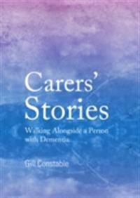 Carers' Stories