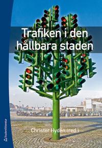 Trafiken i den hållbara staden