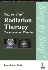 Step by Step Radiation Therapy
